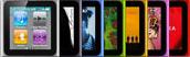 ipod-nano-6gen-80.png?nocache=1313149171529