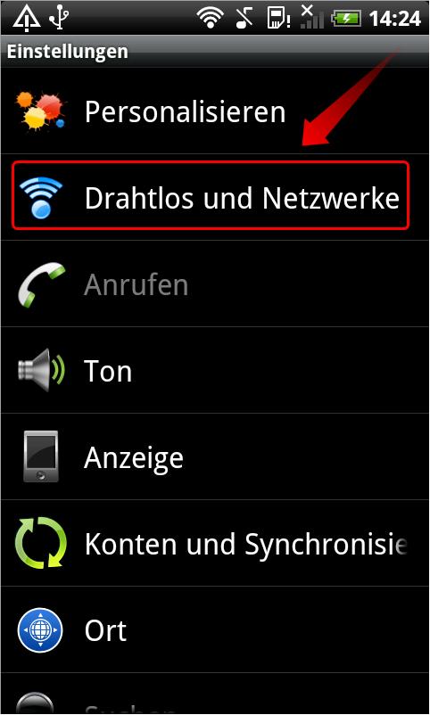 01-Android-mobilen-Hotspot-einrichten-Einstellungen-Drahtlos-und-Netzwerke-oeffnen-200.png?nocache=1313154126089