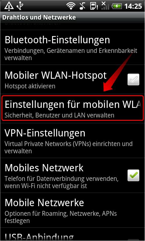 02-Android-mobilen-Hotspot-einrichten-Einstellungen-Drahtlos-und-Netzwerke-Hotspot-oeffnen-200.png?nocache=1313154140603