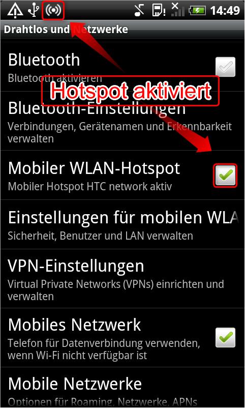 04-Android-mobilen-Hotspot-einrichten-Einstellungen-Drahtlos-und-Netzwerke-Hotspot-aktiviert-200.png?nocache=1313154174928
