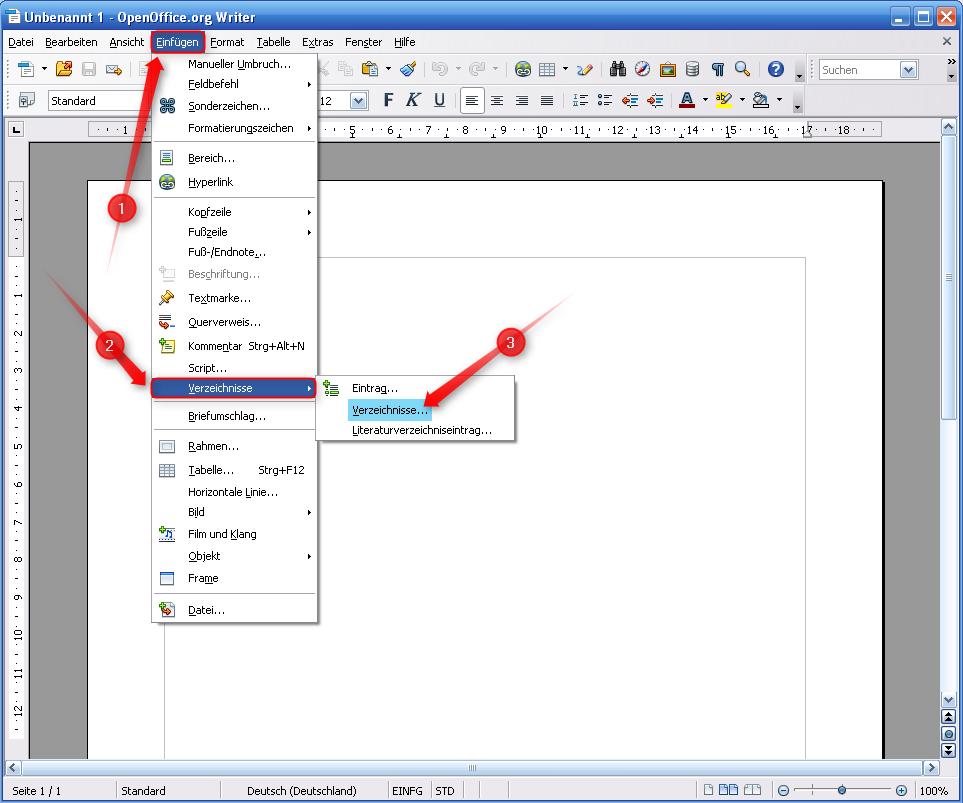 01-Inhaltsverzeichnis-mit_Open-Office-3-3-erstellen-Einfu__gen-Verzeichnisse-Verzeichnisse-470.png?nocache=1313238593699