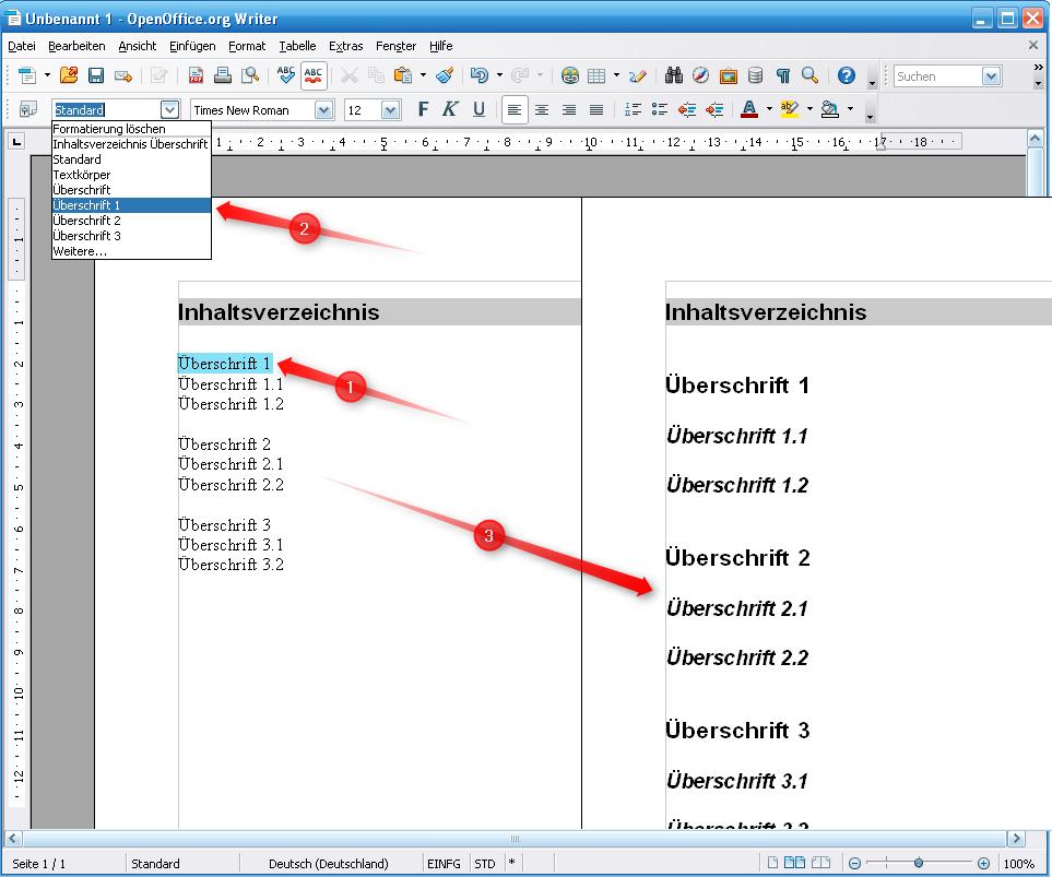 03-Inhaltsverzeichnis-mit_Open-Office-3-3-erstellen-Entwurf-anlegen-und-formatieren-470.png?nocache=1313238630768