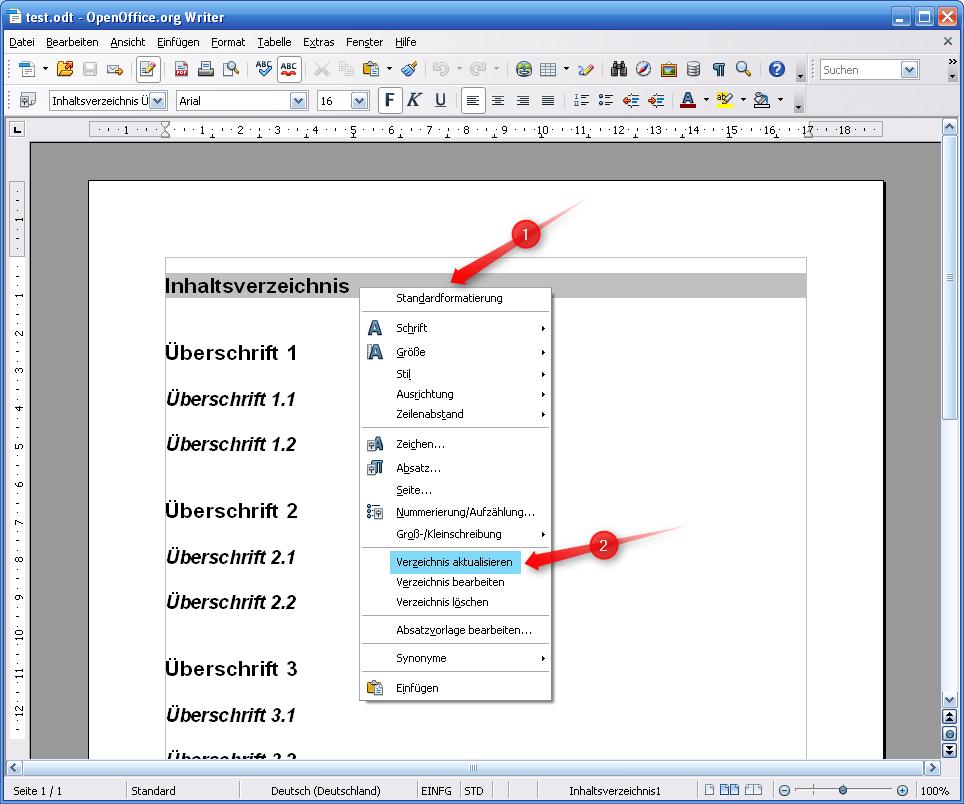 04-Inhaltsverzeichnis-mit_Open-Office-3-3-erstellen-Inhaltsverzeichnis-aktualisieren-470.png?nocache=1313238645569