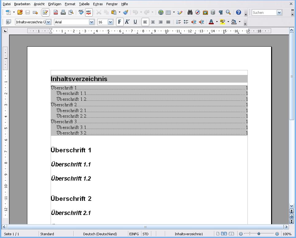05-Inhaltsverzeichnis-mit_Open-Office-3-3-erstellen-Aktualisiertes-Inhaltsverzeichnis-470.png?nocache=1313238667123