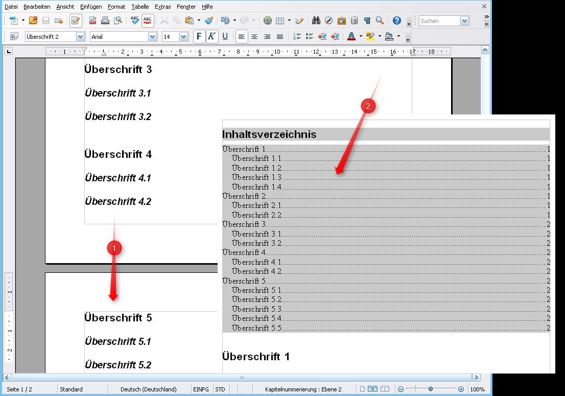 06-Inhaltsverzeichnis-mit_Open-Office-3-3-erstellen-gea__ndertes-und-aktualisiertes-Inhaltsverzeichnis-470.png?nocache=1313238684998