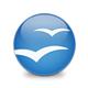 Inhaltsverzeichnis-mit_Open-Office-3-3-erstellen-Einleitung-80px-80.png?nocache=1313238116950