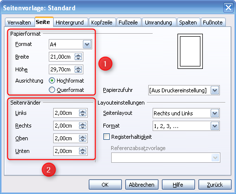 02-Mit-Open-Office-3-3-eine-Seite-einrichten-Seitenvorlage-Standard-470.png?nocache=1313241160623