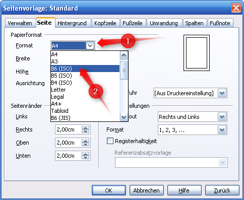 03-Mit-Open-Office-3-3-eine-Seite-einrichten-Papierformat-nach-DIN-a__ndern-470.png?nocache=1313241175297
