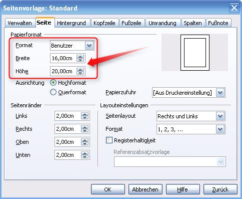 04-Mit-Open-Office-3-3-eine-Seite-einrichten-Papierformat-benutzerdefiniert-a__ndern-470.png?nocache=1313241190396