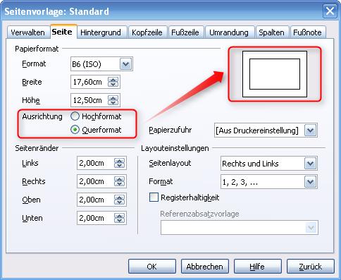 05-Mit-Open-Office-3-3-eine-Seite-einrichten-Papierformat-Ausrichtung-a__ndern-470.png?nocache=1313241247737