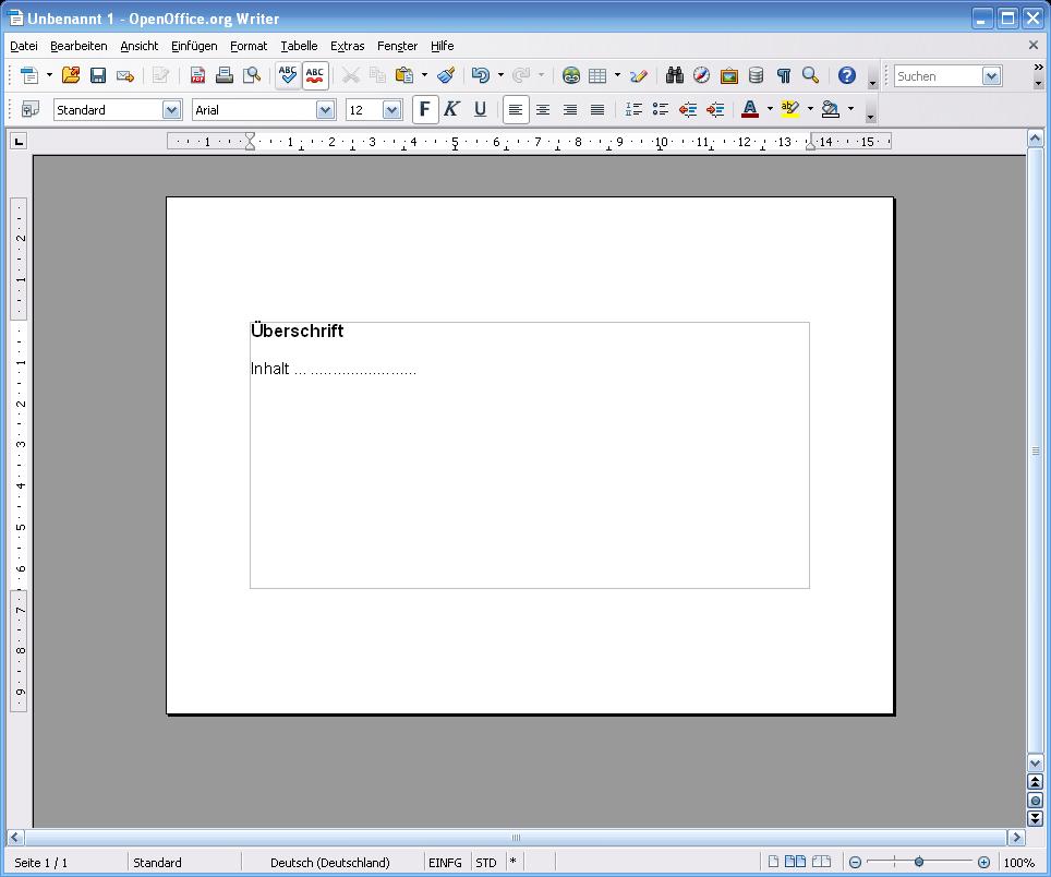 07-Mit-Open-Office-3-3-eine-Seite-einrichten-neues-Papierformat-neue-Ausrichtung-neue-Seitenra__nder-470.png?nocache=1313241274821