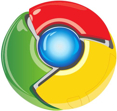 google_chrome_logo-80.png?nocache=1313361495903