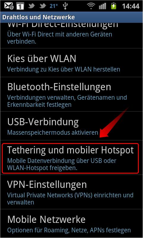 01-Android-mobilen-Hotspot-einrichten-Einstellungen-Drahtlos-und-Netzwerke-Tethering-und-mobiler-Hotspot-200.png?nocache=1313394206323
