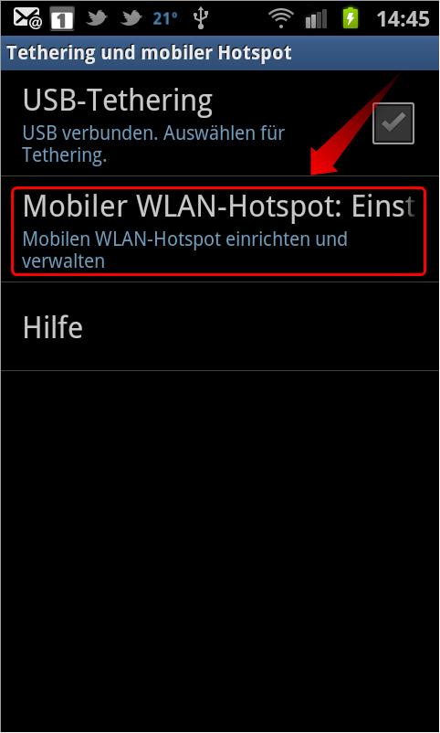 02-Android-mobilen-Hotspot-einrichten-Einstellungen-Drahtlos-und-Netzwerke-Hotspot-Tethering-Einstellunge-200.png?nocache=1313394237124