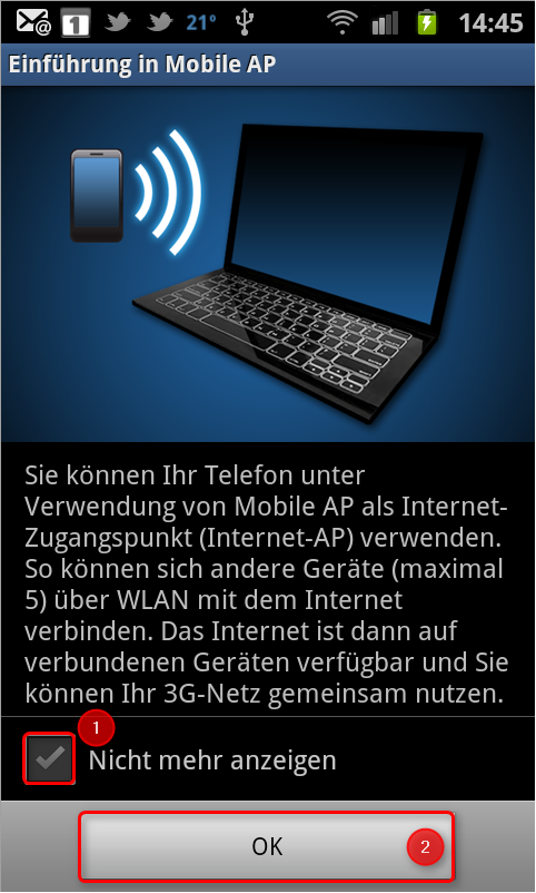 03-Android-mobilen-Hotspot-einrichten-Einstellungen-Drahtlos-und-Netzwerke-Einfuehrung-akzeptieren-200.png?nocache=1313394286805