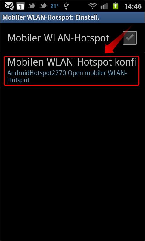04-Android-mobilen-Hotspot-einrichten-Einstellungen-Drahtlos-und-Netzwerke-Hotspot-konfigurieren-200.png?nocache=1313394310462