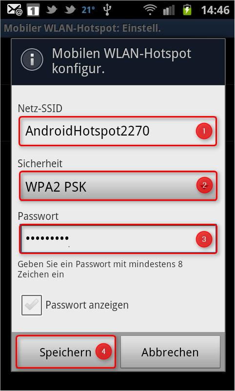 05-Android-mobilen-Hotspot-einrichten-Einstellungen-Drahtlos-und-Netzwerke-Hotspot-Einstellungen-200.png?nocache=1313394329134
