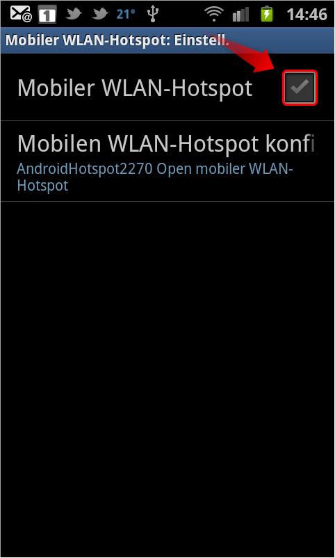 06-Android-mobilen-Hotspot-einrichten-Einstellungen-Drahtlos-und-Netzwerke-Hotspot-aktivieren-200.png?nocache=1313394355588