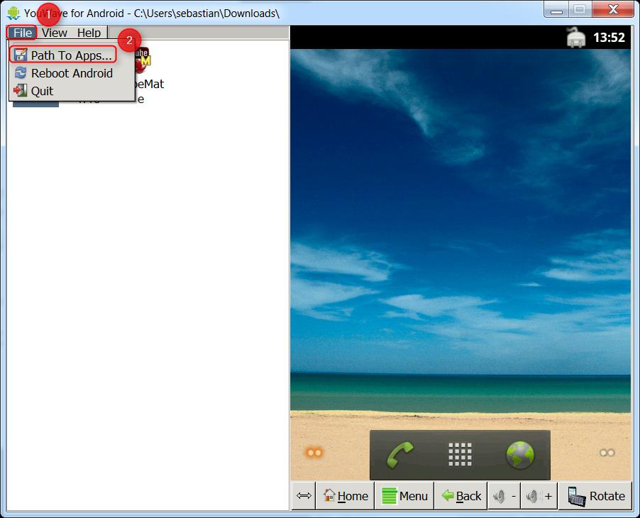05-YouWave-Android-Apps-auf-PC-testen-Android-App-Verzeichnis-470.png?nocache=1313409407300