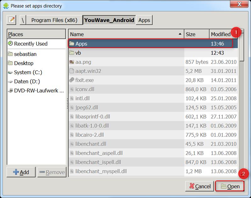 06-YouWave-Android-Apps-auf-PC-testen-Android-App-Verzeichnis-waehlen-470.png?nocache=1313409437521