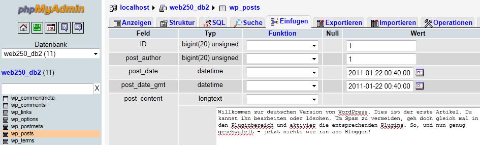 04-was-sind-daten-datenbank-470.png?nocache=1313435103576