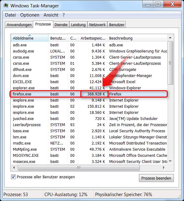 00-Firefox-Arbeitsspeicherauslastung-verringern-Groesse-470.png?nocache=1313485762447