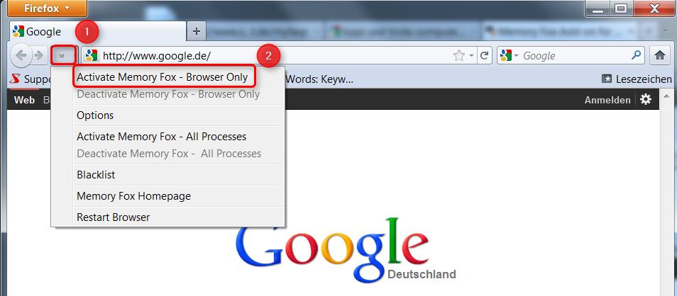 03-Firefox-Arbeitsspeicherauslastung-verringern-Memory-Fox-aktivieren-470.png?nocache=1313485887330