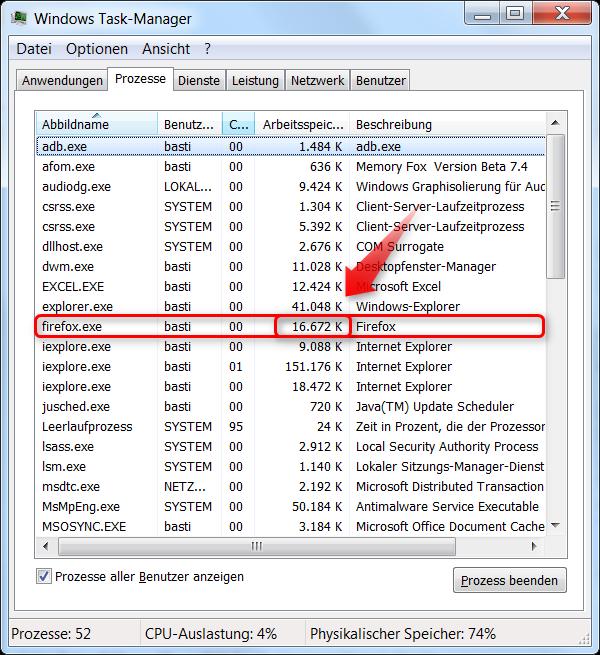05-Firefox-Arbeitsspeicherauslastung-verringern-Memory-Fox-Auslastung-spaeter-470.png?nocache=1313485905095