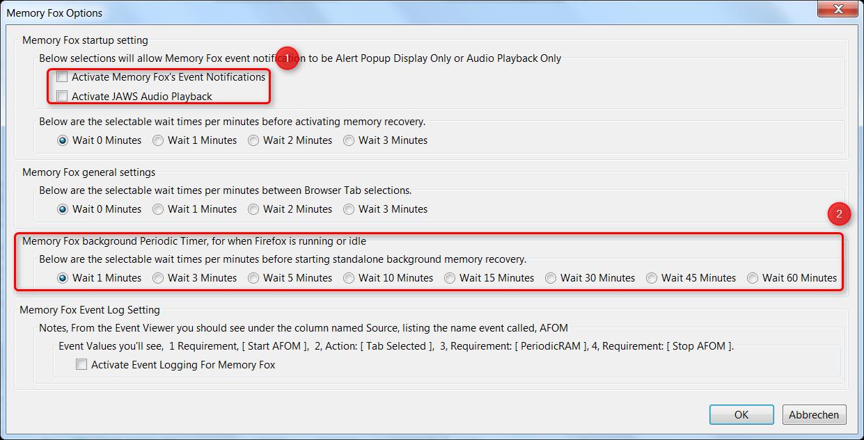 06-Firefox-Arbeitsspeicherauslastung-verringern-Memory-Fox-Optionen-470.png?nocache=1313485929673