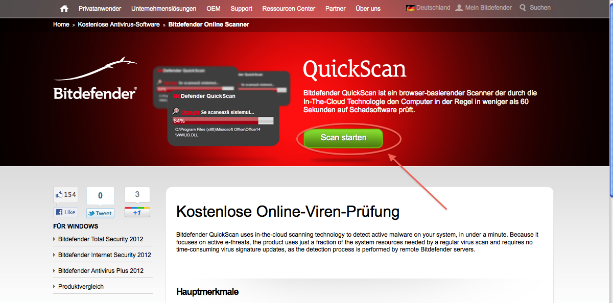 01_Onlinevirenscanner_-470.png?nocache=1313571813807