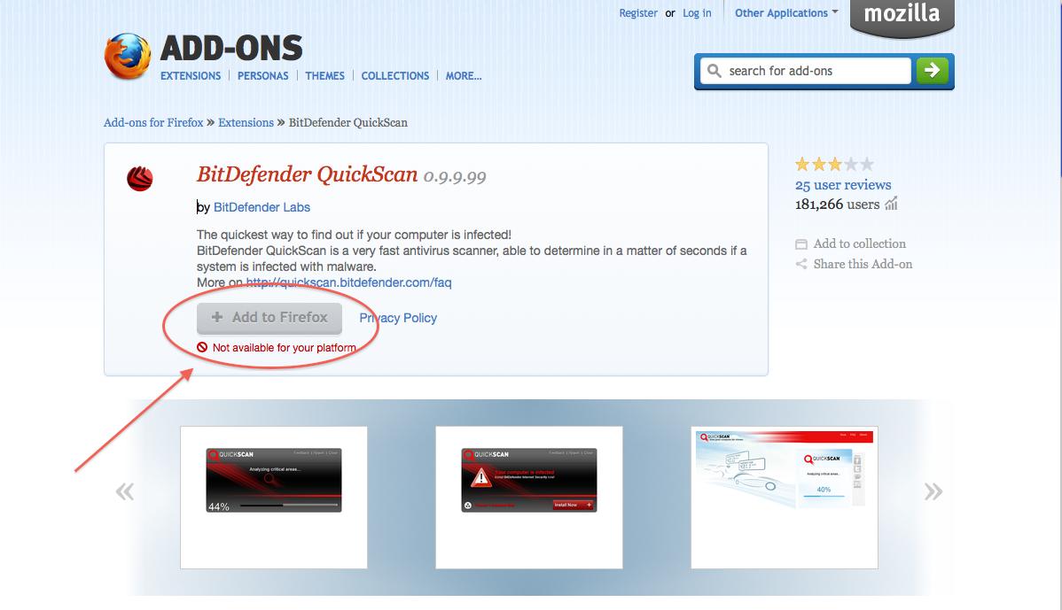 03_Firefox_Add_on_installieren-470.png?nocache=1313497709355