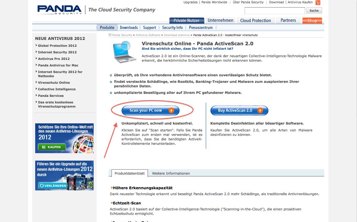 05_Panda_Security-470.png?nocache=1313498098056
