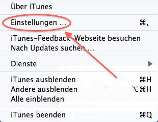 02_Einstellungen_iTunes-200.png?nocache=1313576075037