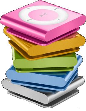 ipod-shuffle-4g-200.png?nocache=1313578529164
