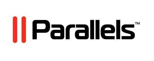 Parallels_logo-80.jpg?nocache=1313654553538