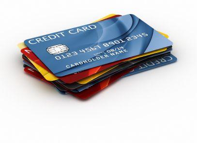 04_online_banking_kreditkarten-470.jpg?nocache=1313668632388