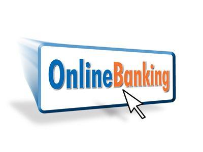Onlinebanking-80.jpg?nocache=1313659995675