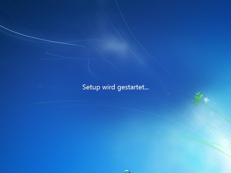 00-Windows-7-Vista-Installation-startet-nicht-Setup-Laedt-470.png?nocache=1314004658848