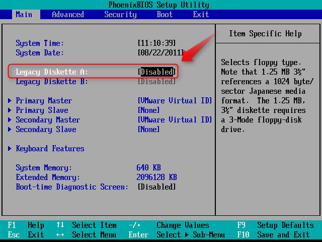 01a-Windows-7-Vista-Installation-startet-nicht-Diskettenlaufwerk-deaktiviert-470.png?nocache=1314004717297