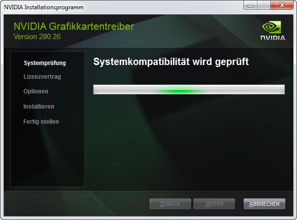 03-warum-muss-ich-ein-programm-installieren-deinstallieren-pruefung-470.png?nocache=1314026875239