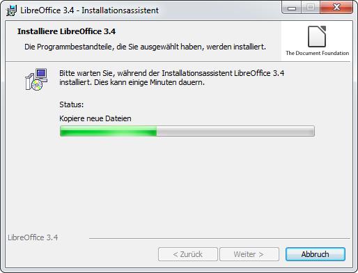 05-warum-muss-ich-ein-programm-installieren-deinstallieren-kopiervorgang-470.png?nocache=1314027001071