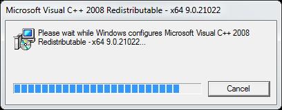 06-warum-muss-ich-ein-programm-installieren-deinstallieren-bibliothek-470.png?nocache=1314027074307