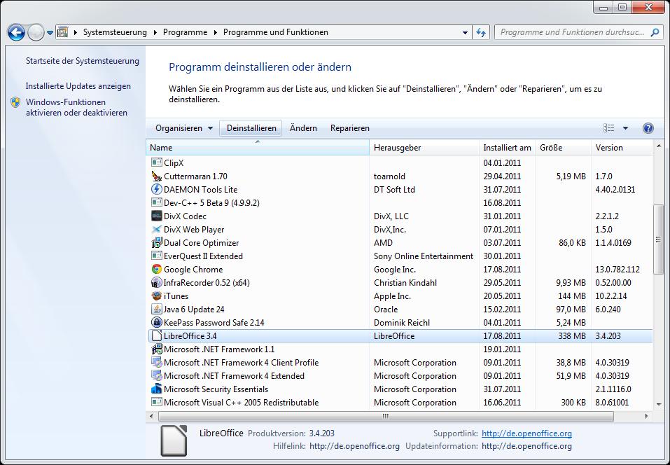 07-warum-muss-ich-ein-programm-installieren-deinstallieren-systemsteuerung-470.png?nocache=1314027142943