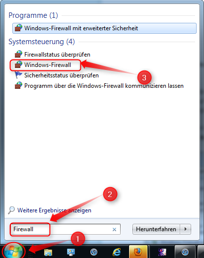 01-windows_Firewall_Einstellungen_Anpassungen_Start_Systemsteuerung-470.png?nocache=1314341236385