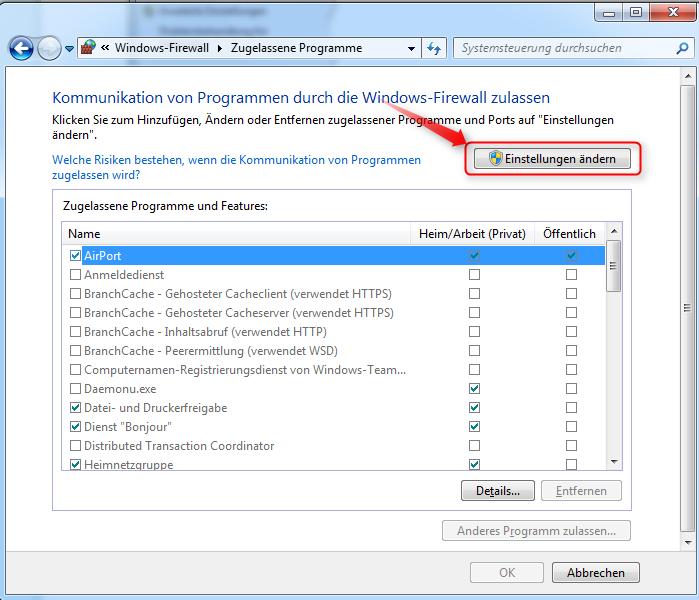 03-windows_Firewall_Einstellungen_Anpassungen_Start_Systemsteuerung_Einstellungen_aendern-470.png?nocache=1314341311432