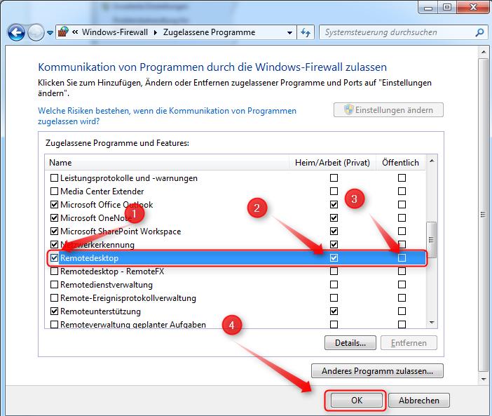 04-windows_Firewall_Einstellungen_Anpassungen_Start_Systemsteuerung_Einstellungen_freigaben-470.png?nocache=1314341536725