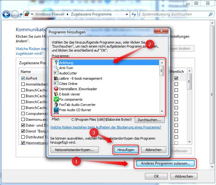 06-windows_Firewall_Einstellungen_Anpassungen_anderes_programm_auswaehlen-470.png?nocache=1314341593437