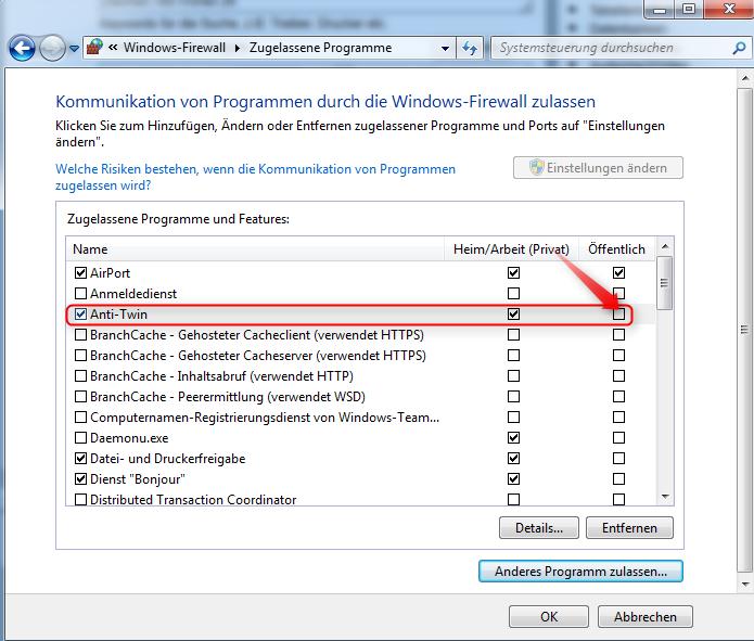 07-windows_Firewall_Einstellungen_Anpassungen_anderes_programm_auswaehlen_eingefuegt_in_die_liste-470.png?nocache=1314341765490