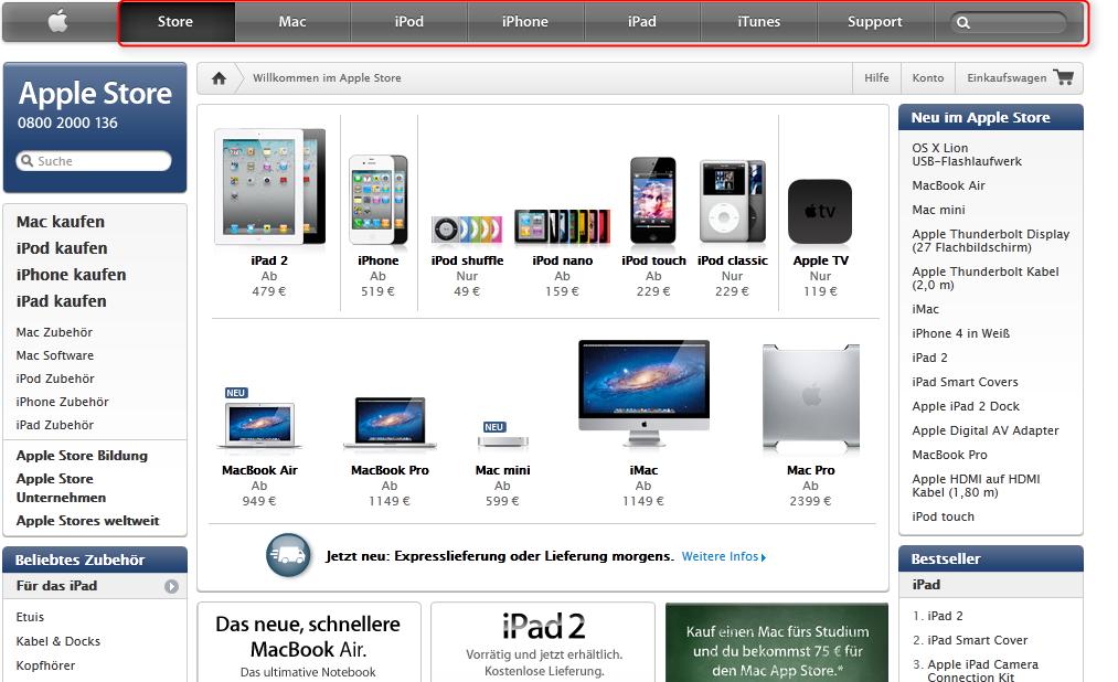 apple_store-shop-uebersicht-apple-470.png?nocache=1314264348999