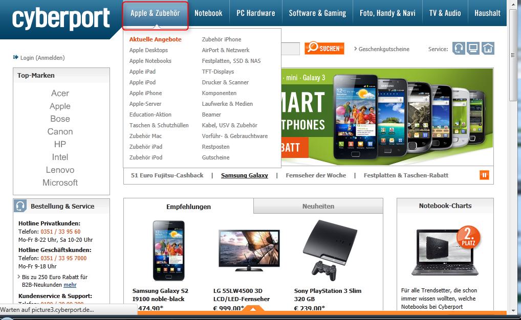 cyberport.de-shop-apple-produkte-online-kaufen-470.png?nocache=1314252588679
